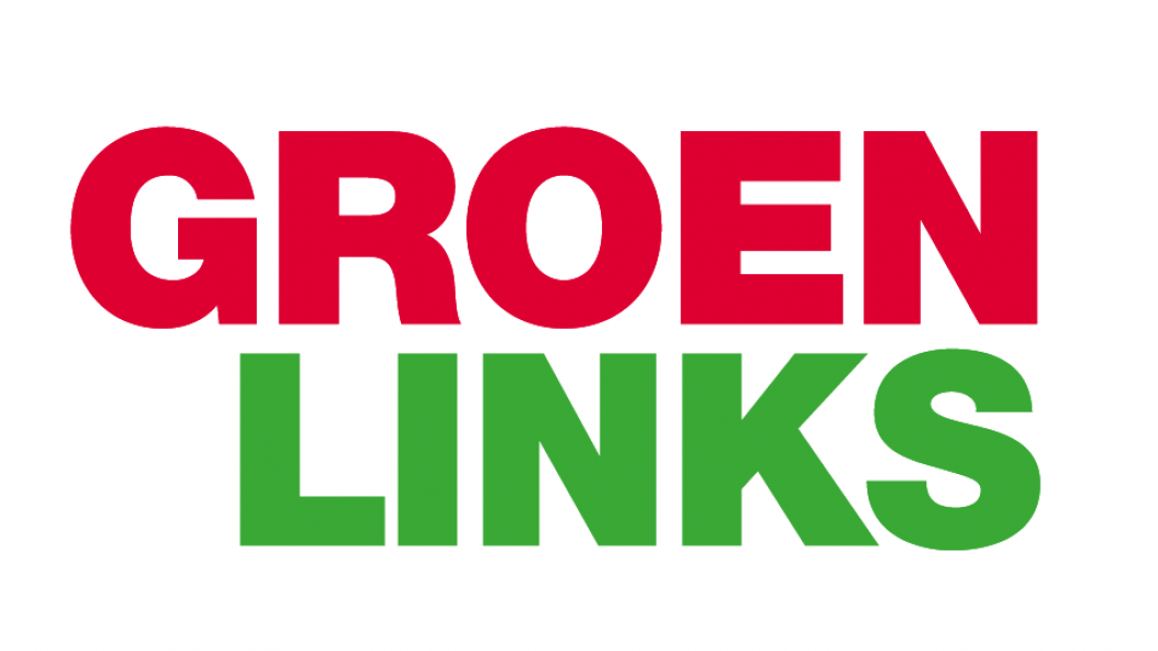 GROENLINKS-LOGO-COMPACT-RGB-LR.png